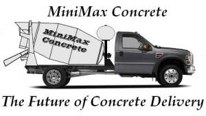 minimaxconcrete fb